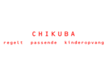 chikuba